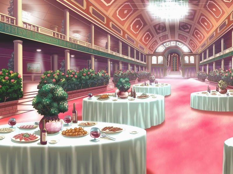 [Kiri] Restaurante Cinco estrelas - Sr.Morrison Indoor%20Anime%20Landscape%20Scenery%20-%20Background%20112_zpsdzihfi2c