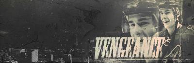 Vos signatures MALADE ! - Page 39 Turris-Vengeance6
