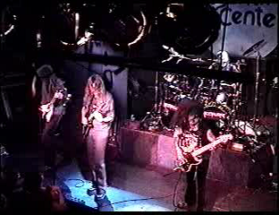 Opeth: 2001-12-05 - Fort Lauderdale, FL - Culture Room Vlcsnap-130113