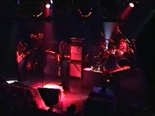 Opeth: 2004-02-10 - Fort Lauderdale, FL - Culture Room Vlcsnap-163421-1