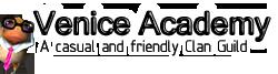 Venice Academy