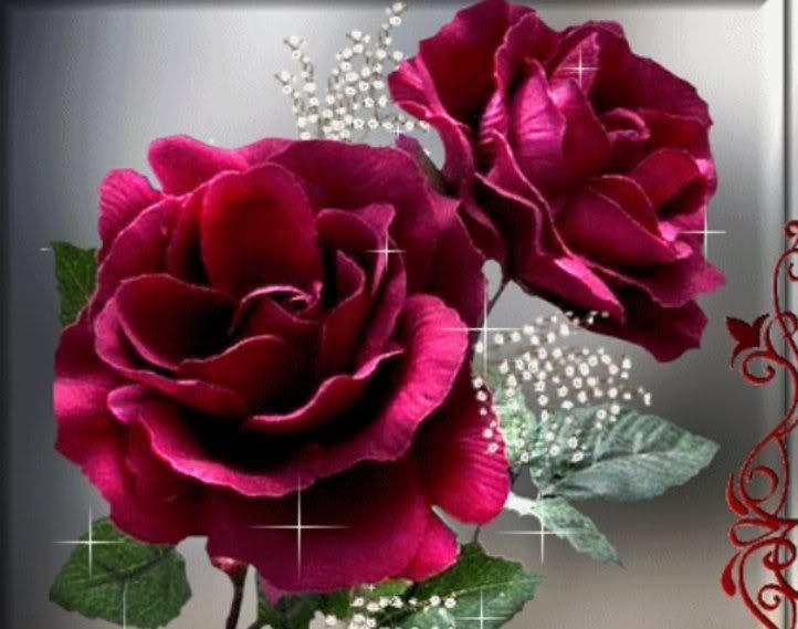 POESIAS-----LIBERAR EL ALMA Rosas-31