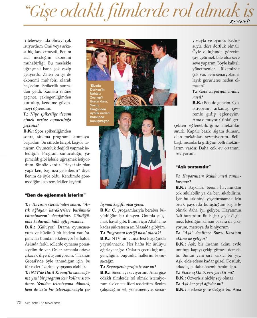 Burcu Kara - Pagina 5 Burcum10-1