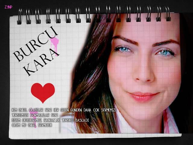Burcu Kara - Pagina 4 KARA184