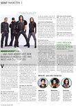 [scan DE 2009] GQ magazine  Th_53740185