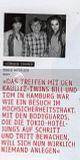 [scan DE 2009] GQ magazine  Th_91671000