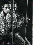 [Interview] Bill Kaulitz pour Stern magazine Th_08