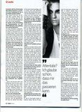 [Interview] Bill Kaulitz pour Stern magazine Th_09