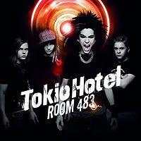 [Album] Scream - Room 483 Room483