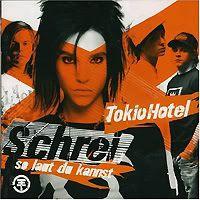 [CD] Schrei so laut du kannst Schrei_cd2