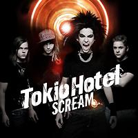 [Album] Scream - Room 483 Scream