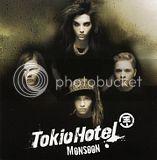 [Single] Durch Den Monsun/Monsoon Th_97140841