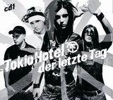 [Single] Der Letzte Tag Th_9a238641