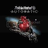 [Single] Automatisch/Automatic Th_TH_AutomaticWEB