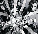 [Single] Der Letzte Tag Th_ea616508