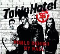 [single] World behind my Wall World_behind_my_wall
