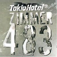 [CD] Zimmer 483 Zimmer483