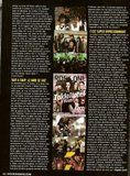 [Scans FR 2007] Rock One n°33 Juin/Juillet  Th_136fc2db