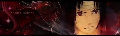 Gogeto galerie - Page 3 Sasukesign-1