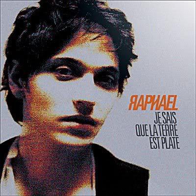 2008 - Raphael 5099952010507