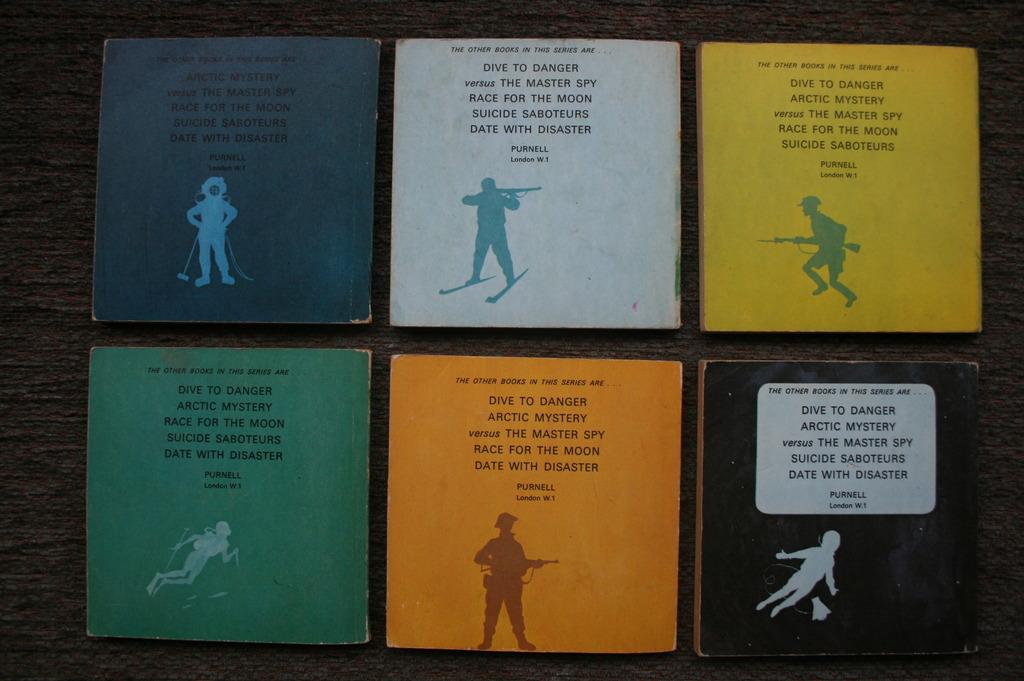 Mini Story Books..... 018_zpshwsgxxmd