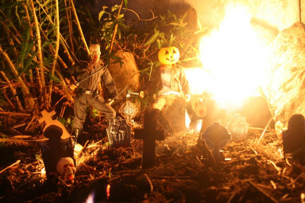 Grave Monsters.... 021_zps78998583