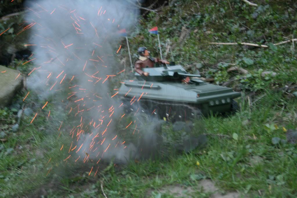 Tank Attack.... EbistockMarch2014097_zps332a8c68