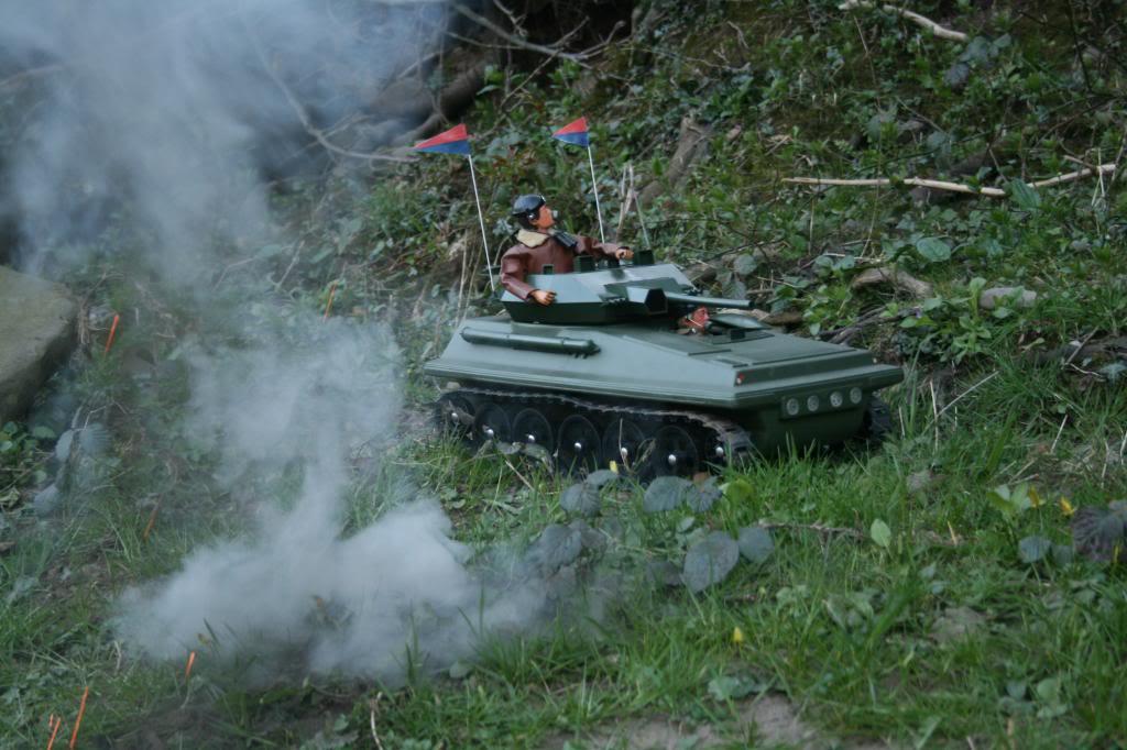 Tank Attack.... EbistockMarch2014098_zps1535d659