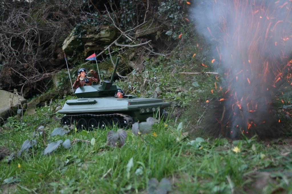 Tank Attack.... EbistockMarch2014101_zps80e7e82b
