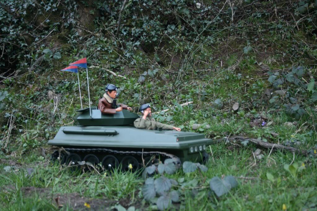 Tank Attack.... EbistockMarch2014107_zps839efe05