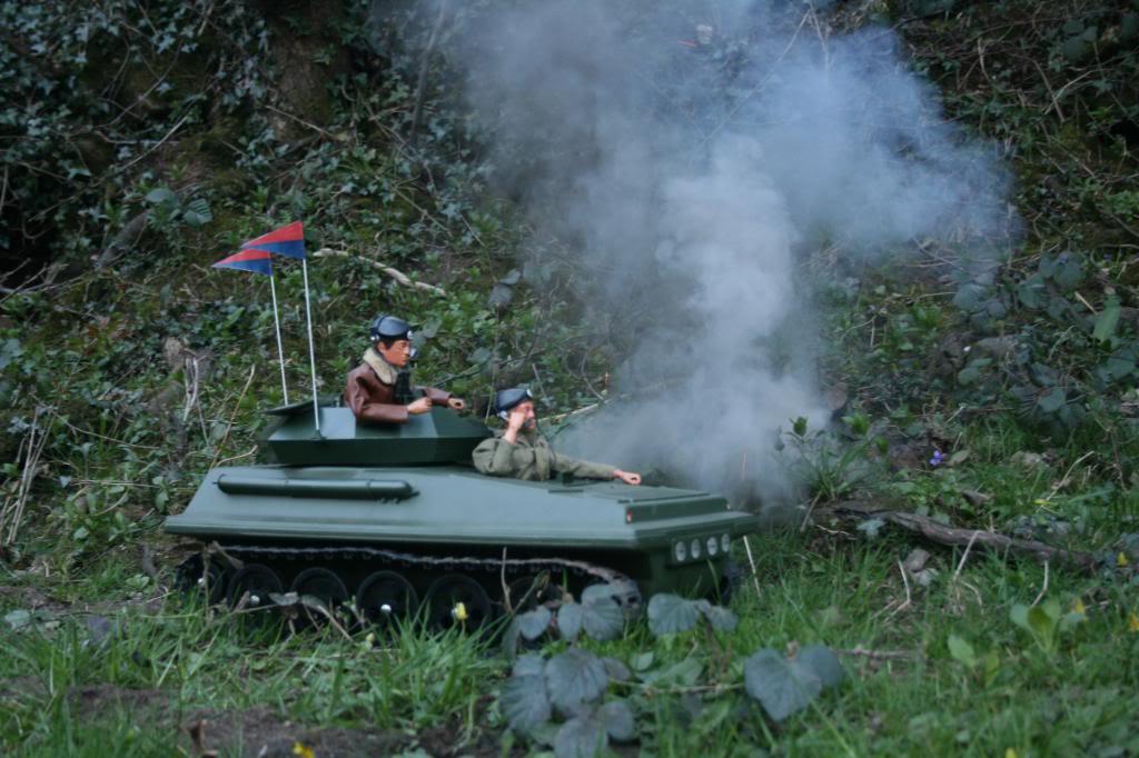 Tank Attack.... EbistockMarch2014110_zpsec14140d