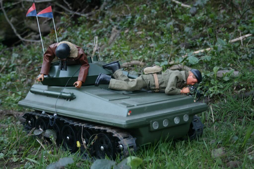 Tank Attack.... EbistockMarch2014116_zps610bd4b4