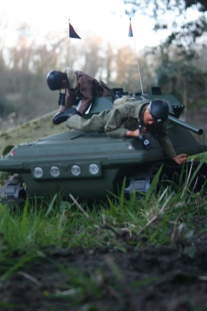 Tank Attack.... EbistockMarch2014118_zps1389bd85