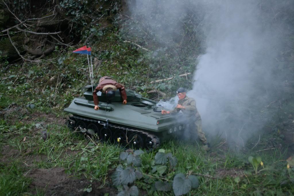 Tank Attack.... EbistockMarch2014124_zps3daacf4c