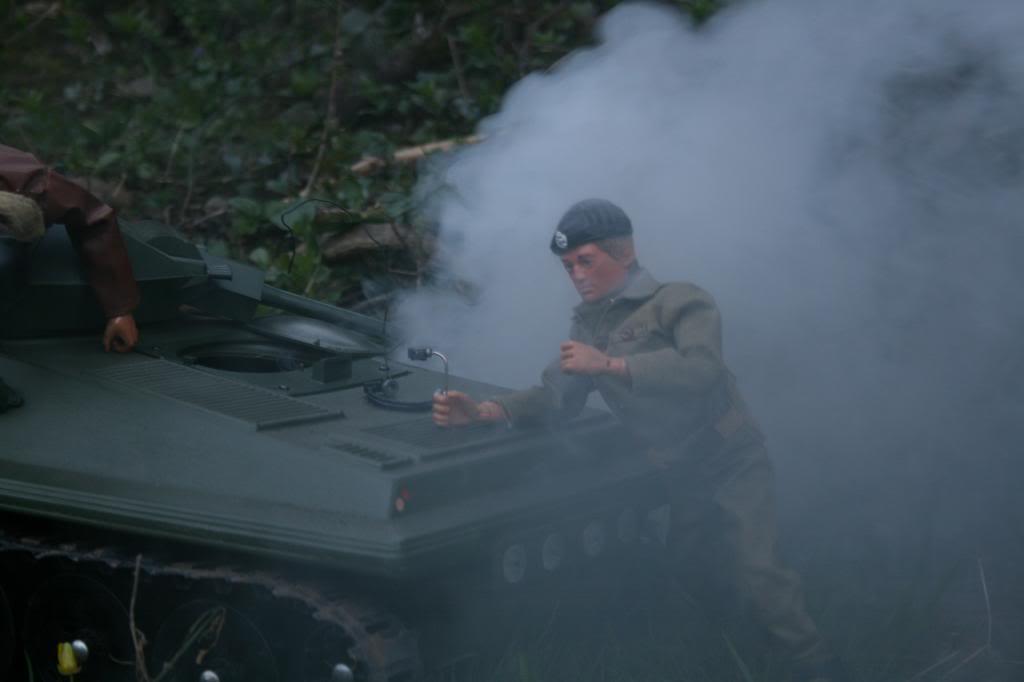 Tank Attack.... EbistockMarch2014125_zpsf0931d9a