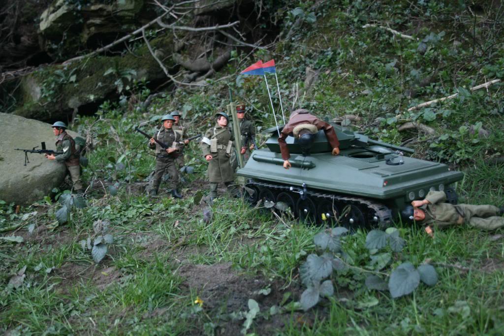 Tank Attack.... EbistockMarch2014128_zps093a6b00