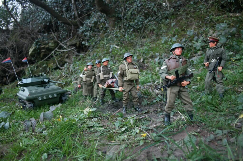 Tank Attack.... EbistockMarch2014138_zpsb53eefd4