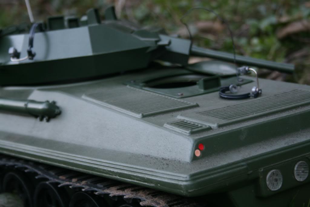 Tank Attack.... EbistockMarch2014141_zpsd803ecc3