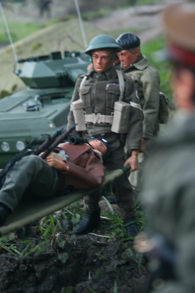 Tank Attack.... EbistockMarch2014146_zpse775a281