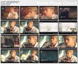 [MF] HYDE - ROENTGEN Interview Th_thumbs20071027161942-1