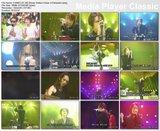 [RS][TV] Music Station - Kaze ni Kienaide (1996.07.26) Th_thumbs20080111194549