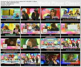 [Pando] L'Arc~en~Ciel en Cartoon KAT-TUN (subs en español) Th_thumbs20080115193328