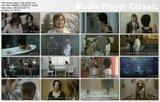 [Pando] NANA (movie) Th_thumbs20080115221800
