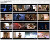 [Pando] NANA 2 (movie) Th_thumbs20080115221919