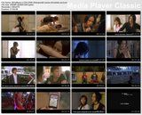 [Pando] NANA 2 (movie) Th_thumbs20080115222043