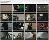 [Pando] Hyde channel 1, 2, 3 & 4 Th_thumbs20080118012248