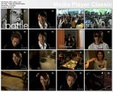 [Pando] MTV Diary Documentary Live in Korea Th_thumbs20080122020059
