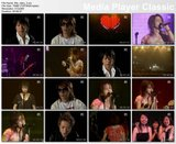 [Pando] MTV Diary Documentary Live in Korea Th_thumbs20080122020143