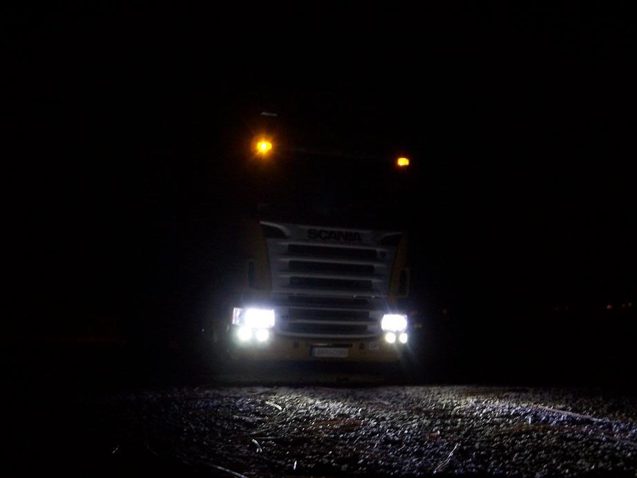 Scania R470 Highline de MCG Scania7