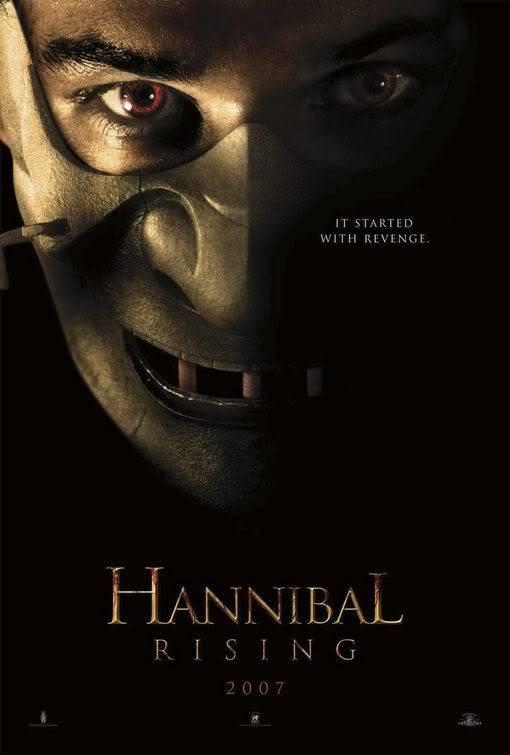 Hannibal Rising-Hanibāls sākums Hannibal_rising